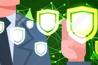 Inizia il percorso di compliance al GDPR per le scuole della rete