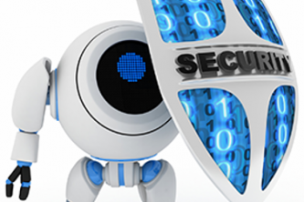 Privacy & Sicurezza IT